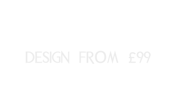 WEBSITE DESIGN FROM £99